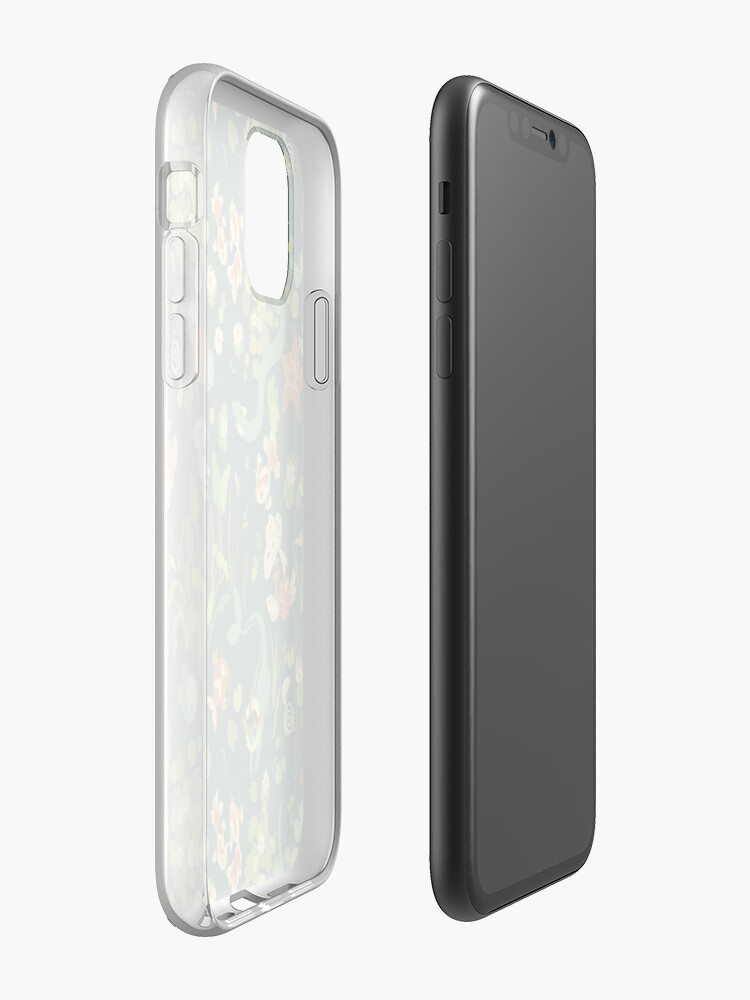 Alternate view of Whirlpool iPhone Case & Cover