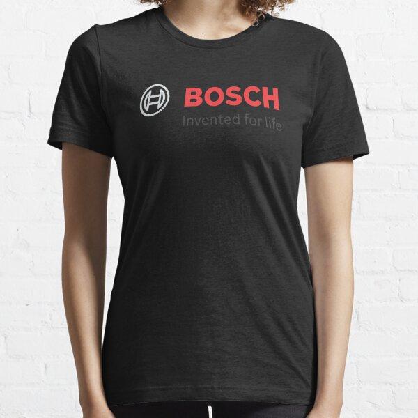 bosch Essential T-Shirt