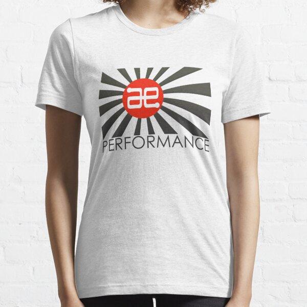 AE Always Evolving Performance  Essential T-Shirt