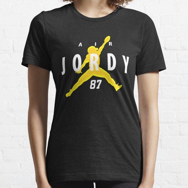Air Jordy Essential T-Shirt
