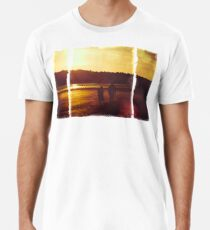 Summer Dreams Premium T-Shirt