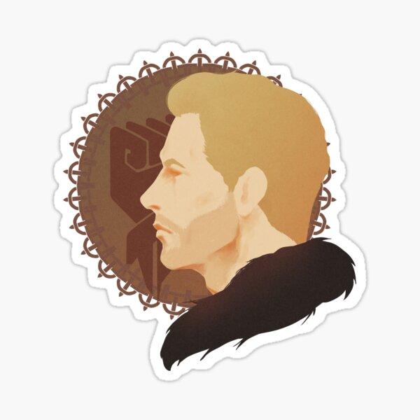 Advisors: Cullen Sticker
