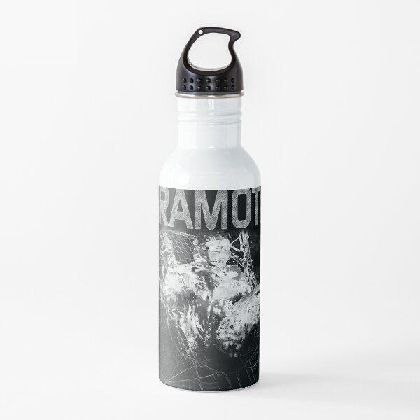 Paramotor Water Bottle