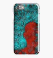 Beyond the Bardo iPhone Case/Skin