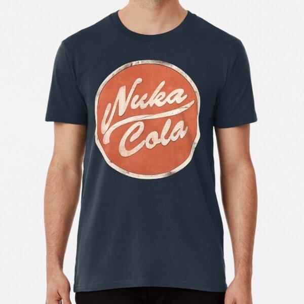 Nuka-Cola Premium T-Shirt