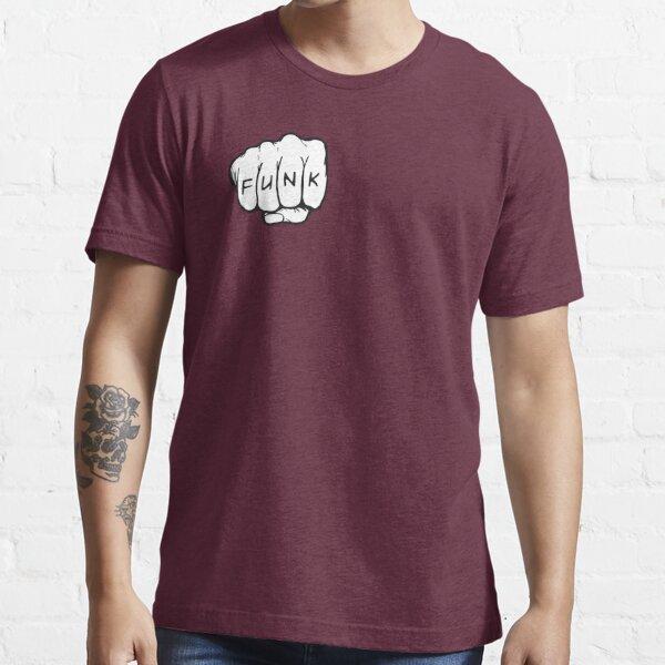 funk Essential T-Shirt