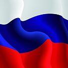 #Российский #флаг, Флаг российской федерации, #Russian #Flag, Flag of the Russian Federation, Russia, Russian, flag, Russian Federation by znamenski
