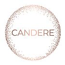 CANDERE LOGO by veronica j. k.