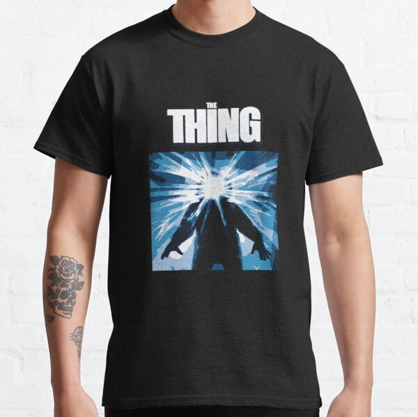 The thing Classic T-Shirt