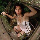 Sexy car by joseph Angilella AUQUIER
