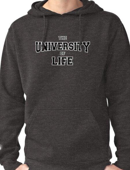 University of Life T-Shirt