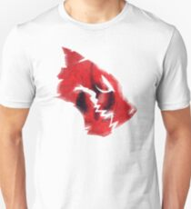 Blake & The White Fang Unisex T-Shirt