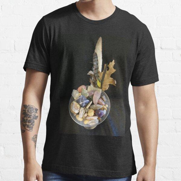 gmestonetini Essential T-Shirt