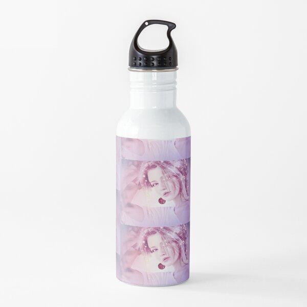 The Broken Child-Mari Water Bottle