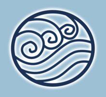 Avatar- Water