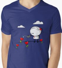 Raising love T-Shirt