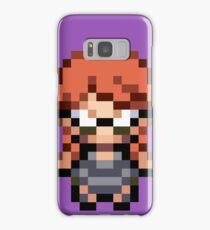 Lorelei Overworld Sprite Samsung Galaxy Case/Skin