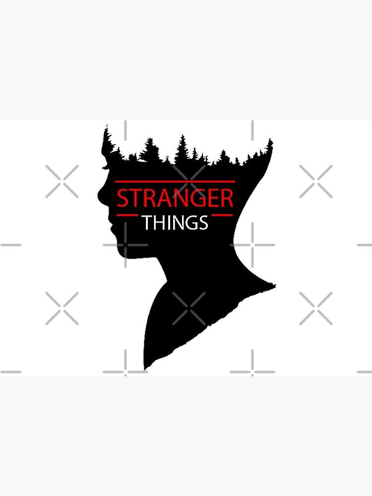 Stranger Things shirt - Stranger Things t-shirt - Stranger Things t shirt - Stranger Things Mug - Stranger Things Sister - Stranger Things Mom - Stranger Things Brother - Stranger Things Dad by happygiftideas