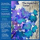 On with the French Imperfect! by Angele Ann  Andrews