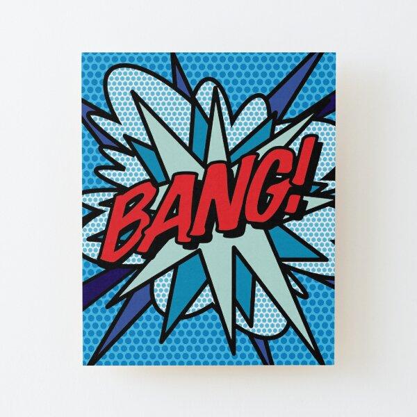 Na Mundmaske Gesichtsmaske f/ür M/änner und Frauen Comic Pop Art Retro Muster Sprechblasen Bombe Hintergrund Comic Buch Bunt