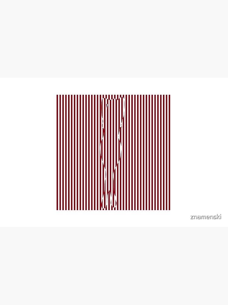 #Woman #Body #Silhouette #Clipart, anatomy, cute, sensuality, sex symbol, striped, elegance, design by znamenski