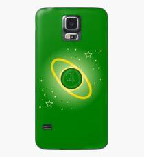 Jupiter Power Case/Skin for Samsung Galaxy