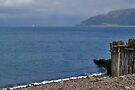 At Porlock Weir by WatscapePhoto