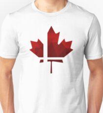 Smash Canada T-Shirt