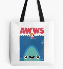 AWWS Tote Bag