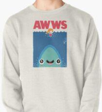 AWWS Pullover Sweatshirt