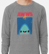 AWWS Lightweight Sweatshirt
