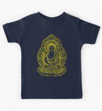 THE BUDDHA Kids Clothes