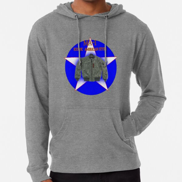 Globe and Communication Icons Acme Series Illustration USA,Men//Womens Warm Outerwear Jackets and Hoodies North Pole S