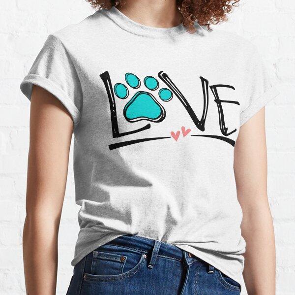 Yorkshire terrier evolution of man t-shirt homme tee top dog cadeau walker walking