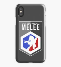 Smash Melee - Fox iPhone Case