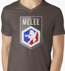 Smash Melee - Fox T-Shirt