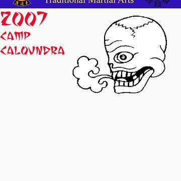 camp2007 by shipsoo