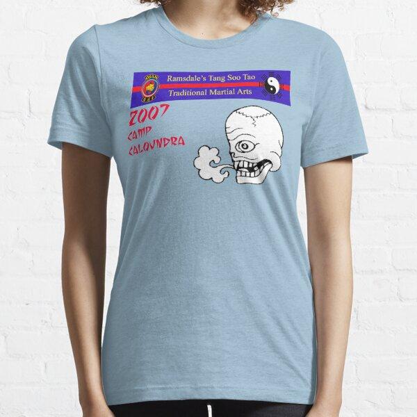 camp2007 Essential T-Shirt