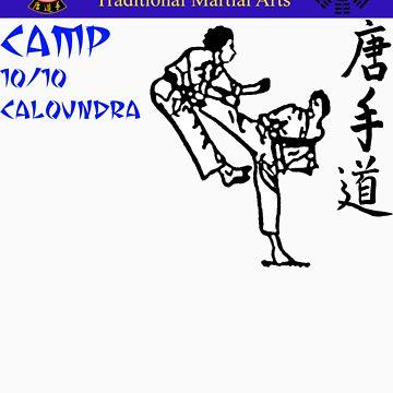Camp1010 by shipsoo