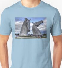 Kelpies T-Shirt