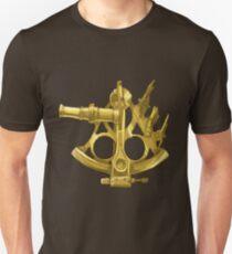 Sextant Unisex T-Shirt