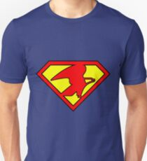 The Mailman Unisex T-Shirt