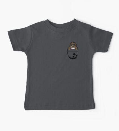 Pocket Dude (02) Kids Clothes