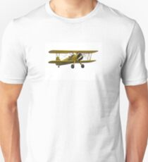 Boeing Stearman Trainer  T-Shirt