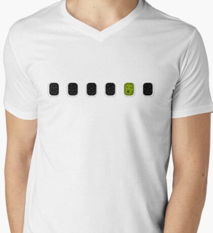 Twilight Zone - Plane Goblin T-Shirt