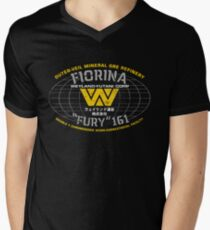 "Fiorina ""Fury"" 161 T-Shirt"