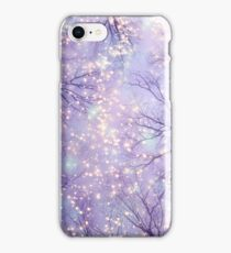 Each Moment of the Year iPhone Case/Skin