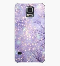 Each Moment of the Year Case/Skin for Samsung Galaxy
