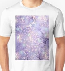 Each Moment of the Year Slim Fit T-Shirt