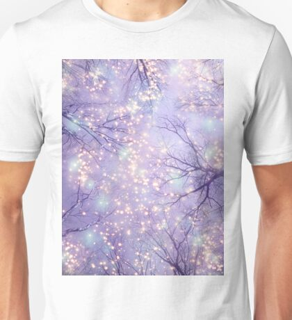 Each Moment of the Year Unisex T-Shirt